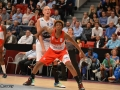 Basket Landes - Villeneuve d'Ascq_Open LBF 2014 (71)