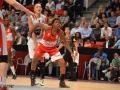 Basket Landes - Villeneuve d'Ascq_Open LBF 2014 (72)