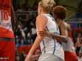 Basket Landes - Villeneuve d'Ascq_Open LBF 2014 (73)