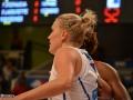 Basket Landes - Villeneuve d'Ascq_Open LBF 2014 (74)