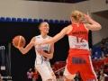 Basket Landes - Villeneuve d'Ascq_Open LBF 2014 (77)