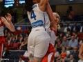Basket Landes - Villeneuve d'Ascq_Open LBF 2014 (78)