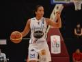 Basket Landes - Villeneuve d'Ascq_Open LBF 2014 (79)