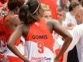 Basket Landes - Villeneuve d'Ascq_Open LBF 2014 (8)