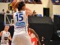 Basket Landes - Villeneuve d'Ascq_Open LBF 2014 (80)