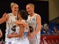 Basket Landes - Villeneuve d'Ascq_Open LBF 2014 (81)