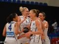 Basket Landes - Villeneuve d'Ascq_Open LBF 2014 (82)