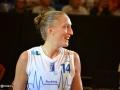 Basket Landes - Villeneuve d'Ascq_Open LBF 2014 (83)