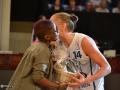 Basket Landes - Villeneuve d'Ascq_Open LBF 2014 (84)