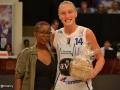 Basket Landes - Villeneuve d'Ascq_Open LBF 2014 (85)