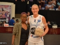Basket Landes - Villeneuve d'Ascq_Open LBF 2014 (86)