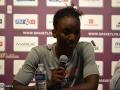 Basket Landes - Villeneuve d'Ascq_Open LBF 2014 (87)