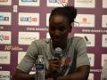 Basket Landes - Villeneuve d'Ascq_Open LBF 2014 (88)