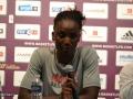 Basket Landes - Villeneuve d'Ascq_Open LBF 2014 (89)