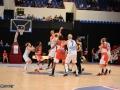 Basket Landes - Villeneuve d'Ascq_Open LBF 2014 (9)