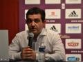 Basket Landes - Villeneuve d'Ascq_Open LBF 2014 (94)