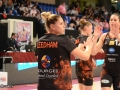Bourges - BLMA_Open LBF 2014 (0)