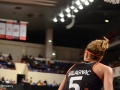 Bourges - BLMA_Open LBF 2014 (100)