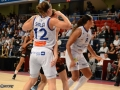Bourges - BLMA_Open LBF 2014 (102)