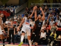 Bourges - BLMA_Open LBF 2014 (103)