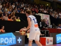 Bourges - BLMA_Open LBF 2014 (105)