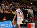 Bourges - BLMA_Open LBF 2014 (106)