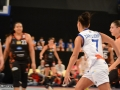 Bourges - BLMA_Open LBF 2014 (110)