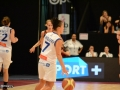 Bourges - BLMA_Open LBF 2014 (112)