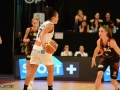 Bourges - BLMA_Open LBF 2014 (113)