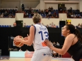 Bourges - BLMA_Open LBF 2014 (115)