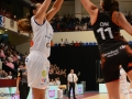 Bourges - BLMA_Open LBF 2014 (116)