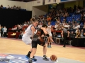 Bourges - BLMA_Open LBF 2014 (117)
