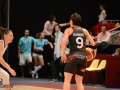 Bourges - BLMA_Open LBF 2014 (122)