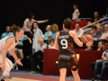 Bourges - BLMA_Open LBF 2014 (123)