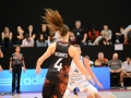Bourges - BLMA_Open LBF 2014 (124)