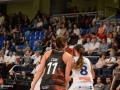 Bourges - BLMA_Open LBF 2014 (126)