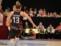 Bourges - BLMA_Open LBF 2014 (131)