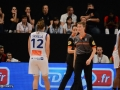 Bourges - BLMA_Open LBF 2014 (132)