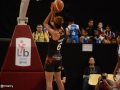 Bourges - BLMA_Open LBF 2014 (134)