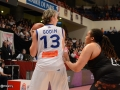 Bourges - BLMA_Open LBF 2014 (135)