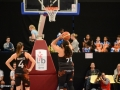Bourges - BLMA_Open LBF 2014 (136)
