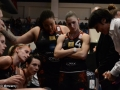 Bourges - BLMA_Open LBF 2014 (143)