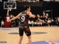 Bourges - BLMA_Open LBF 2014 (145)