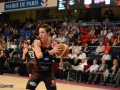Bourges - BLMA_Open LBF 2014 (146)