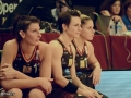 Bourges - BLMA_Open LBF 2014 (154)