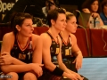 Bourges - BLMA_Open LBF 2014 (155)