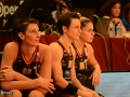 Bourges - BLMA_Open LBF 2014 (156)