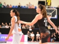 Bourges - BLMA_Open LBF 2014 (157)
