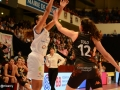 Bourges - BLMA_Open LBF 2014 (158)
