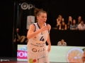 Bourges - BLMA_Open LBF 2014 (160)